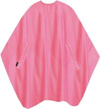 Trend Design Skinny Umhang Soft Pink