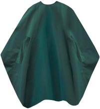 Trend Design NANO Air Haarschneideumhang Jadegrün