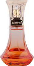 Beyoncé, Heat Rush, 30 ml