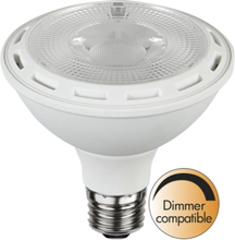 Star Trading LED-lampa E27 PAR30 Spotlight 348-44