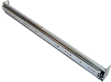 Chieftec RSR-260 Slide rails for 80cm, 2,4,5U, 1 pair