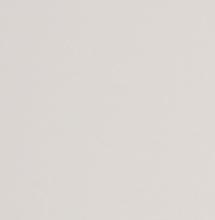 Boråstapeter Tapet Borosan Plain 33547