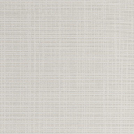 Boråstapeter Tapet Borosan Retro Weave 33508