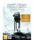 Star Wars: Battlefront - Ultimate Edition - PC - Gucca