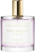 Zarkoperfume Purple Molecule 070-07 EDP 100 ml