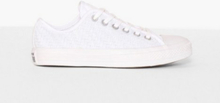 Converse Chuck Taylor All Star Ox Low Top