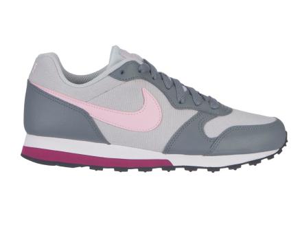 Nike MD Runner 2 GS (Kinder) Größe 38,5 - US 6Y
