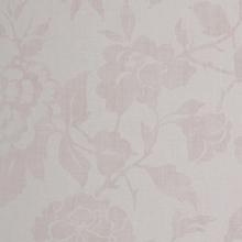 Boråstapeter Tapet Borosan Linen Rose 33536
