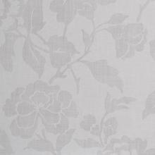 Boråstapeter Tapet Borosan Linen Rose 33537