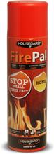 Housegard Släckspray FirePal - Home 400 ml