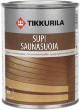 SaunaSweden Bastuskydd Paneler