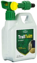 GreenLine TrallTvätt med Injektor 1 L