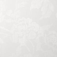 Boråstapeter Tapet Borosan Linen Rose 33539