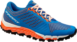 Dynafit Trailbreaker, Sparta Blue/Fluo Orange
