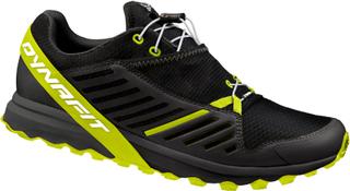 Dynafit Alpine Pro, Black/Fluo Green