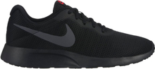 Nike Tanjun (Herren) Größe 44,5 - US 10,5