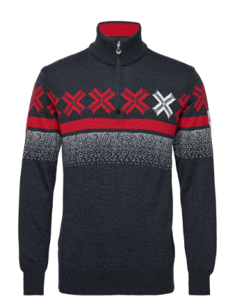 ÅRe Masculine Sweater