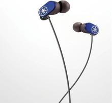 Yamaha EPH-W32 Blå