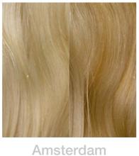 Balmain Hair Dress Memory®hair 45 cm Amsterdam