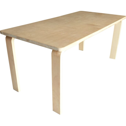 SG FurnitureBord, Björk