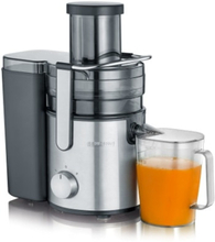 Severin juice extractor XXL 1100ml
