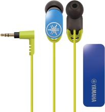 Yamaha EPH-WS01 Sport Bluetooth