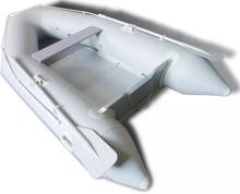 Oppustelig båd PVC RD-270