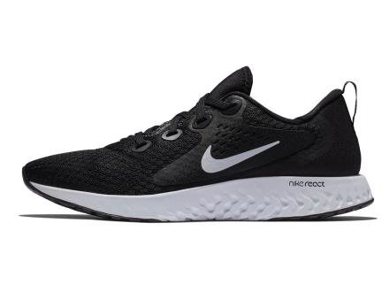 Nike Legend React (Damen) Größe 38,5 - US 7,5