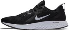 Nike Legend React (Damen) Größe 40,5 - US 9