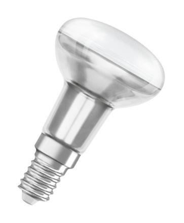 Osram Parathom R50 LED 3,3W/827 (40W) 36° E14