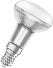 Osram Parathom R50 LED 5,9W/927 (60W) 36° E14 dimbar