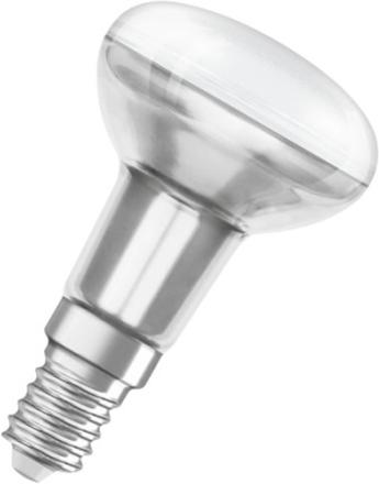 Osram Parathom R50 LED 1,6W/827 (25W) 36° E14