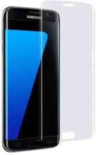Muvit Muvit Härdat glas Galaxy S7 Edge MUTPG0094 Replace: N/AMuvit Muvit Härdat glas Galaxy S7 Edge