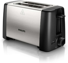 Philips Brødrister HD4825/90