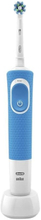 Oral B Vitality 100 Electric Toothbrush