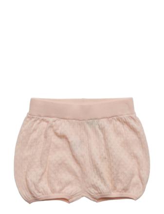 Baby Shorts - Boozt