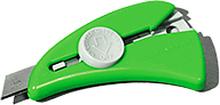 Kartongkniv Quicknife