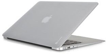 "XtremeMac Micro Shield (Macbook 13 "")"