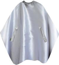 Trend Design Skinny Umhang Silber