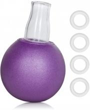 Nipple Play Nipple Bulb