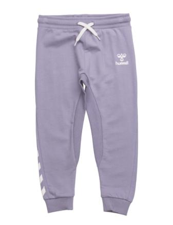 Jogger Pants - Boozt