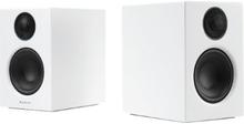 Audio Pro Addon T14 Valkoinen BT