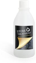 Impregneringsmedel för sten