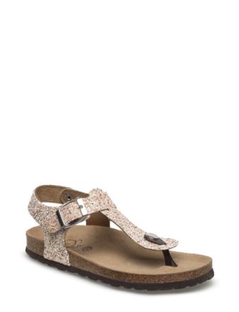 Sandal Glitter - Boozt