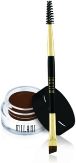 Milani Stay Put Brow Color 07 Chestnut 2,6 g + 1 st