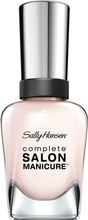 Sally Hansen, Complete Salon Manicure, 13 ml
