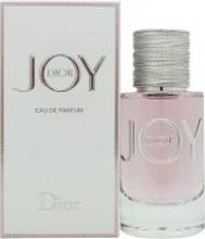 Christian Dior Joy by Dior Eau de Parfum 30ml Spray