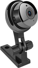 Mini IP-Kamera HD Night Vision 720P