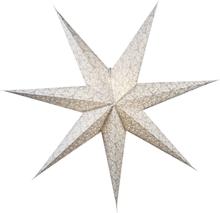 Julstjärna Dazzling 150cm