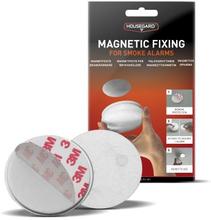 Housegard Housegard magneettikiinnike palovaroittimeen